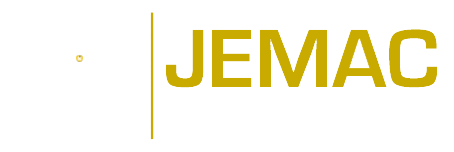 Jemac Property Management